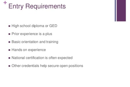 telemetry certification course » Free Professional Resume ...
