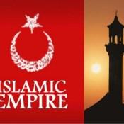 Islam Empire Of Faith (3)
