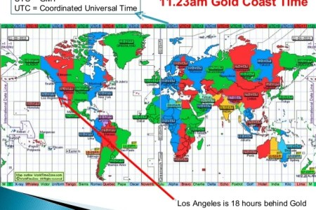 Map gmt time zone map of india free wallpaper for maps full maps time zones travel guide at wikivoyage world time zones click for larger view world time zone map time zones of all countries africa time zone map oceania gumiabroncs Choice Image