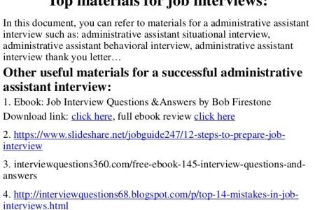 interior salary for administrative assistant » Free Interior Design ...