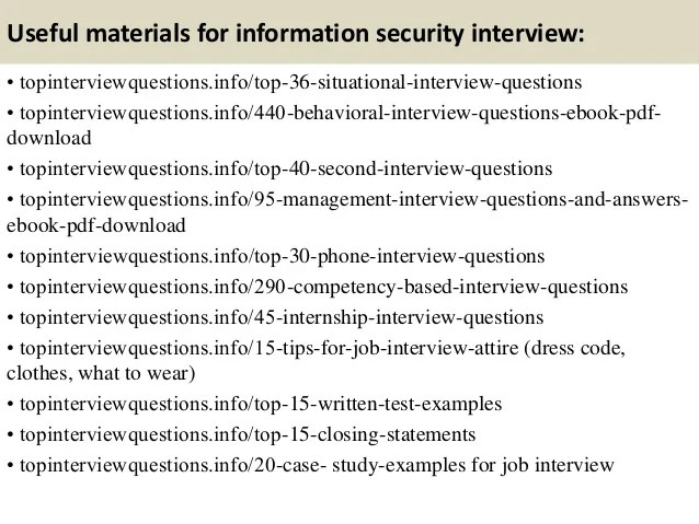 Security Guard Exam Questions And Answers Pdf