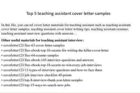 Joining letter format for teacher copy cover letter primary school how to write joining letter for teacher position pandora squared how to write joining letter for teacher position school teacher appointment letter jpg job altavistaventures Gallery