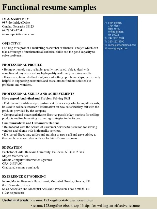 Top 8 Crm Manager Resume Samples