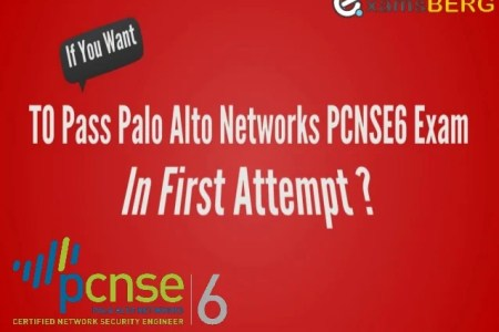 palo alto networks certification » Free Professional Resume ...
