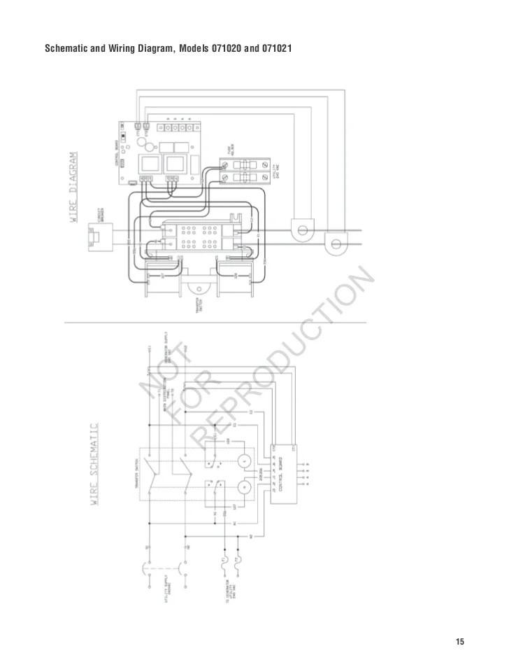 Kubotum B7200 Wiring Diagram