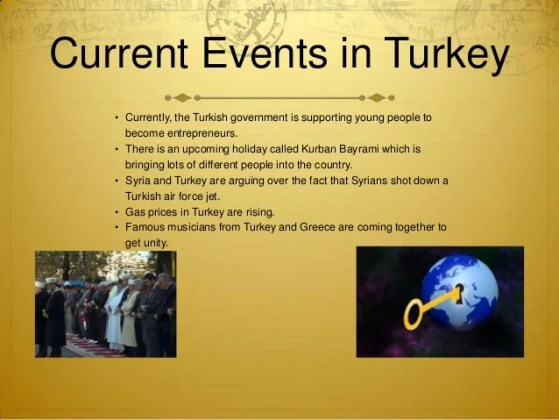 Turkey   Turkeys current events turkey presentation 19 638 jpg