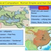 Islam Empire Of Faith (8)