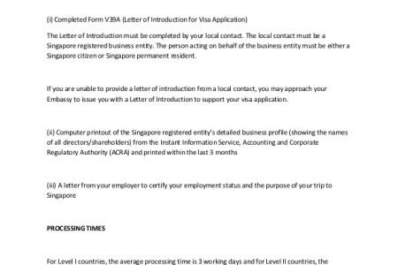 Sponsor letter template for uk visa copy authorization letter sponsor letter template for uk visa copy authorization letter sponsor letter template for uk visa copy authorization letter collect passport singapore thecheapjerseys Choice Image
