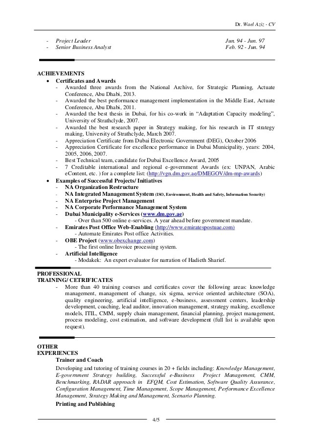 Here Is Blank Certificate Recognition Actuate Developer Cover Letter With  Resume Templates To Apply Papers, Free Sample Cover Letters And More  Examples.