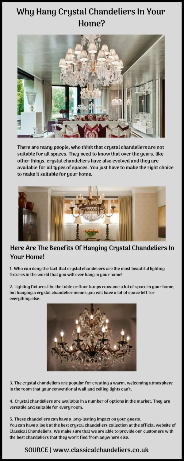 crystal chandelier website # 20