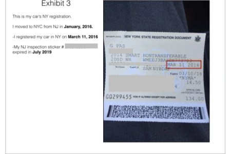 ... new york state car registration - Thousands of documents in our library is totally free to download for personal use. Feel free to download our modern, ...