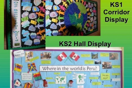 World map display ks another maps get maps on hd full hd ks welbourne primary school ks grid maps lessons tes teach weather around the world display resources by victoriafalls k world map doc religious education gumiabroncs Choice Image