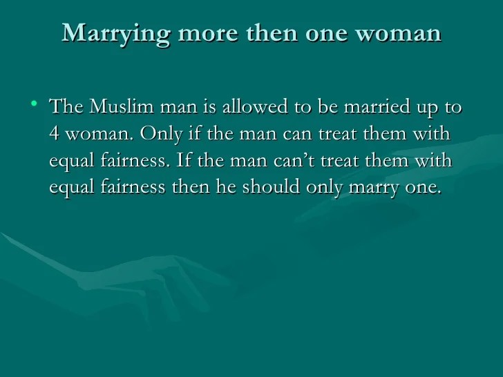 Woman Man How Quotes Treat Should