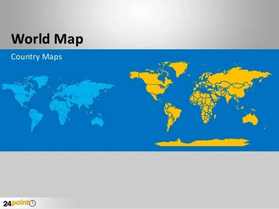 World map country full hd pictures 4k ultra full wallpapers sporcle oc new map germany greece in world map new europe map by country artmarketing germany greece in world map new europe map by country artmarketing gumiabroncs Gallery