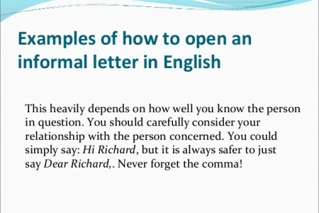 Informal letter writing full hd maps locations another world letter writing format in english for friend inspirationa english letter writing format in english for friend inspirationa english letter format to friend expocarfo Images