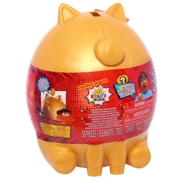 piggy bank login # 55