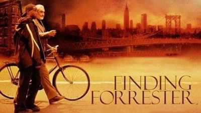 Finding Forrester (2000) - Backdrops — The Movie Database ...