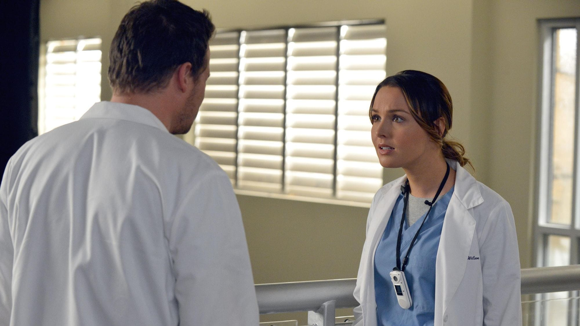 grey's anatomy spoilers - HD 2000×1125