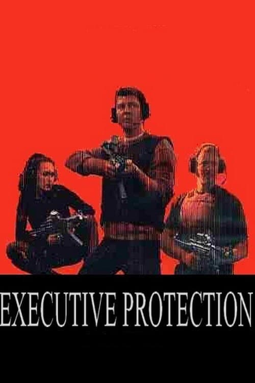 Executive Protection Qartulad