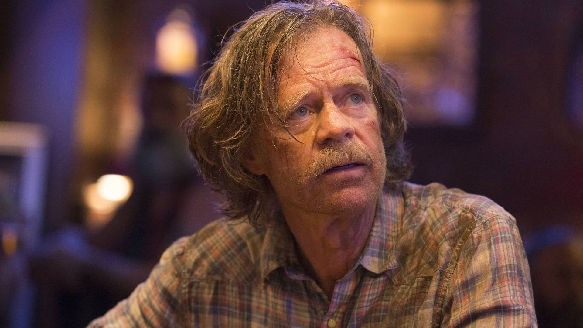 focus movie william h macy - HD 1920×1080