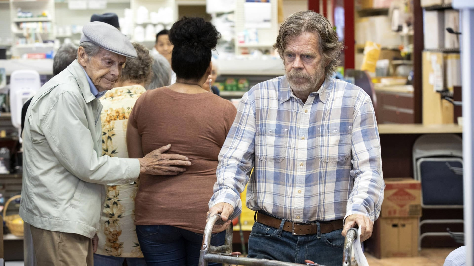 focus movie william h macy - 800×600