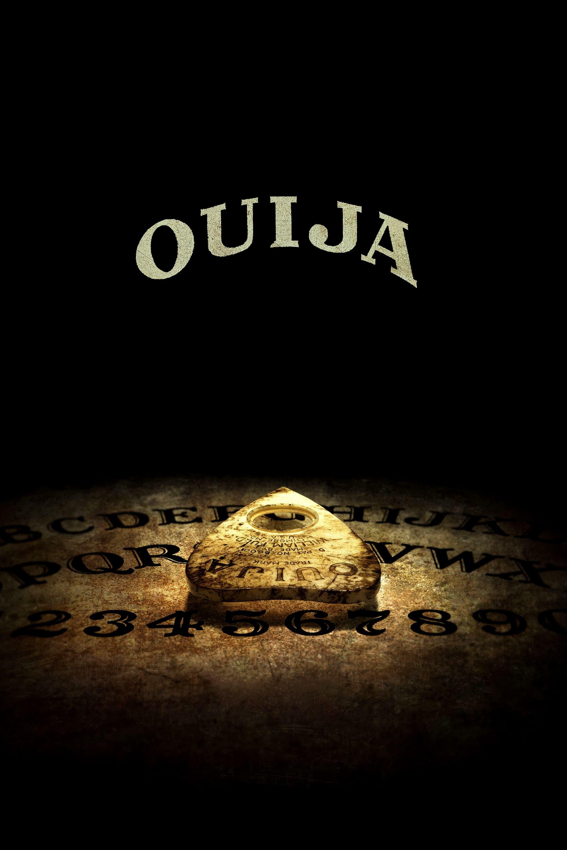 Us Evil Deliver Olivia