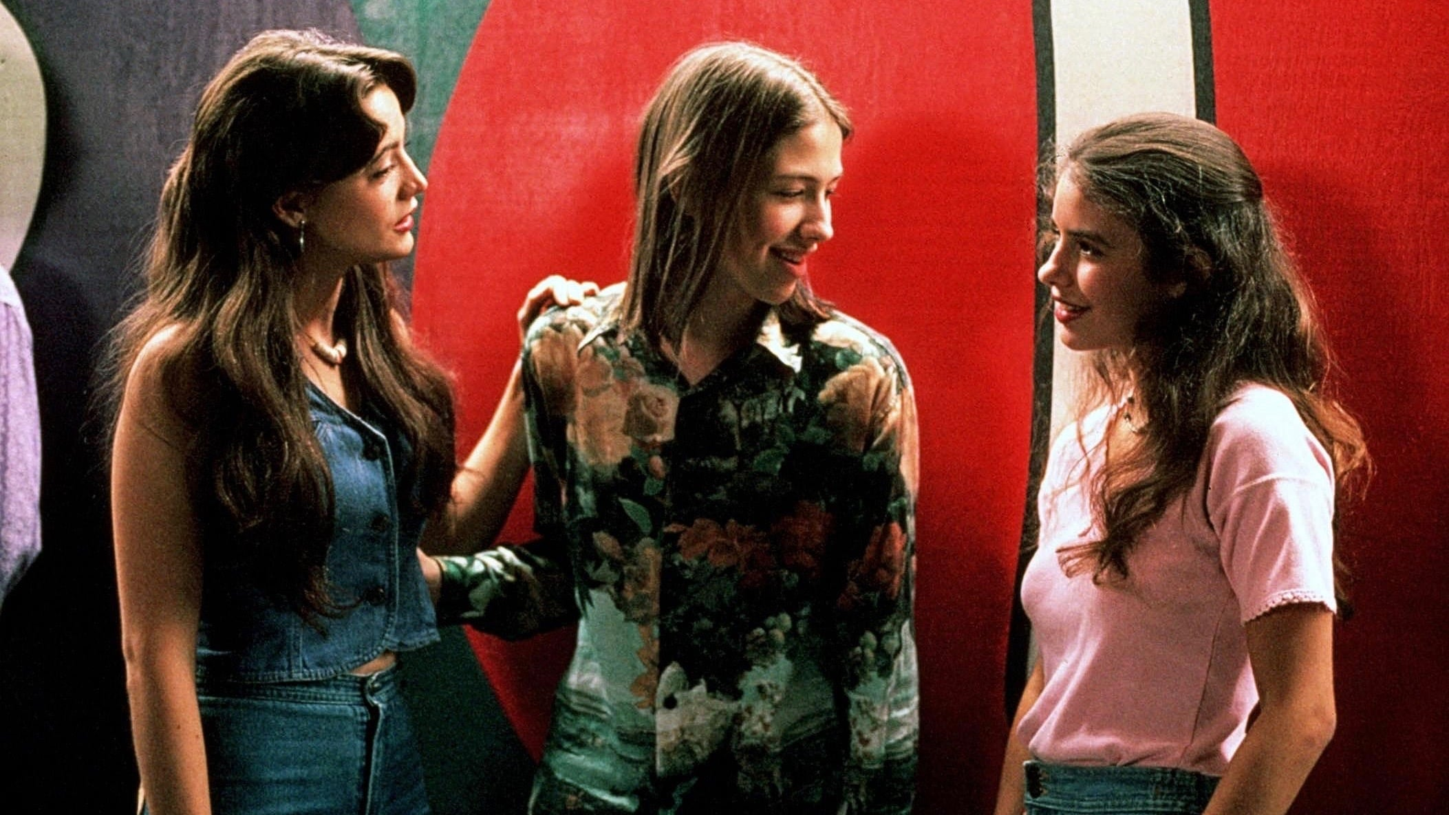 Dazed And Confused 1993 Az Movies