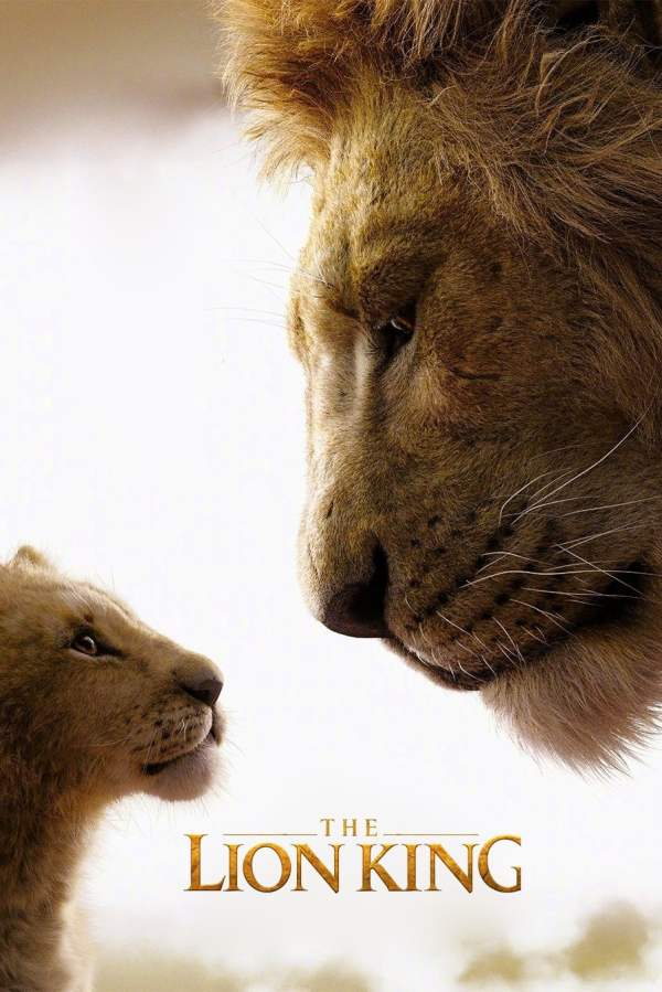 lion king 2019 stream # 62