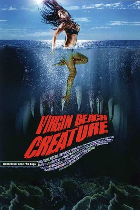 watch Virgin Beach Creature 2011 Stream online free ...