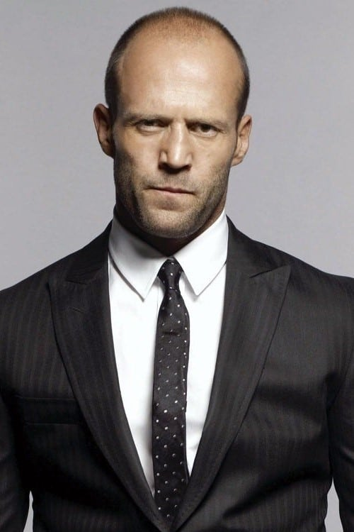 Watch Jason Statham Movies Online Streaming - Film en ...