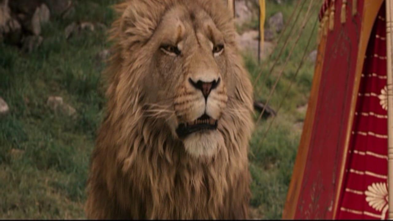 Narnia Movie 4 Release Date