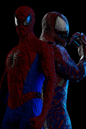 Spider-Man: Web Of Carnage (1970)