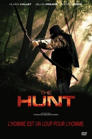 The Hunt (2011)