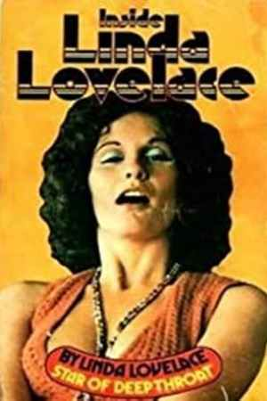 The Real Linda Lovelace (2001)