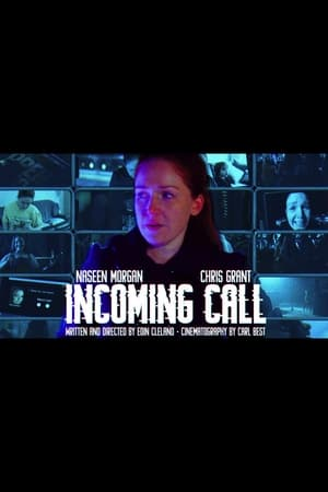 Incoming Call (2016)