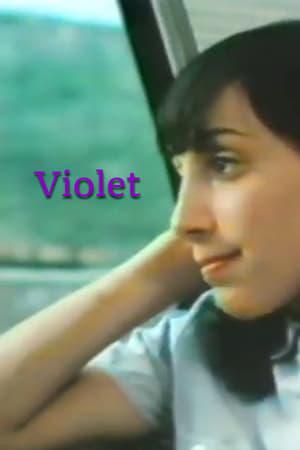 Violet (1981)