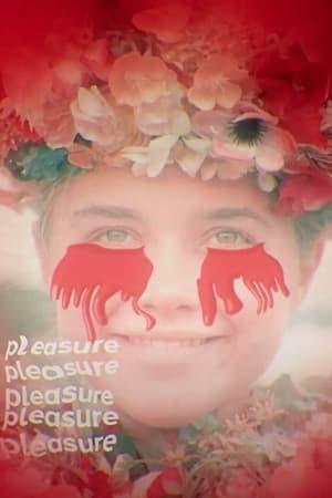 Wavture Pleasure Midsommar (1970)