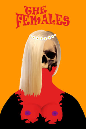 The Females (1970)