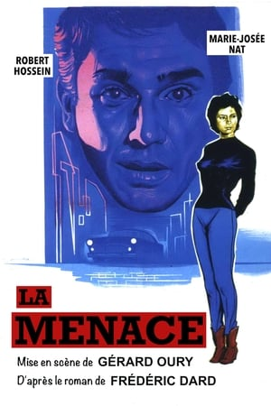 The Menace (1961)