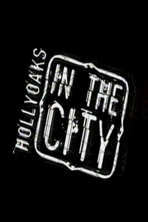 Hollyoaks: In the City (2006)