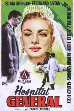Hospital general (1958)