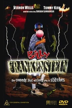 Billy Frankenstein (1998)