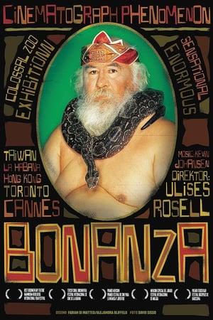 Bonanza (2001)