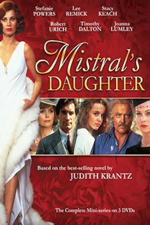 Mistral's Daughter (1984)