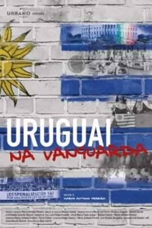 Uruguai na Vanguarda (2019)