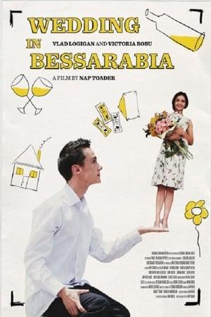 Wedding in Basarabia (2010)