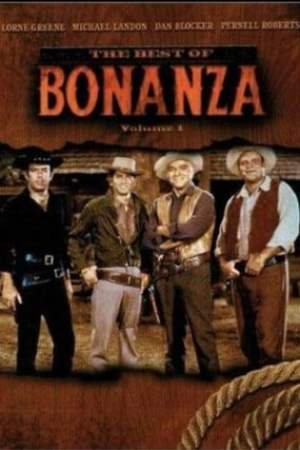 Bonanza: The Return (1993)