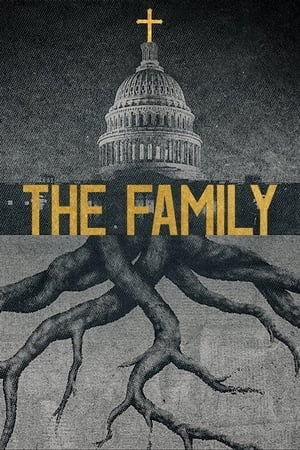 The Family (2019)