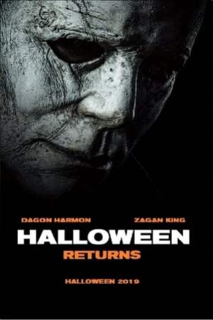 Halloween Returns (2019)