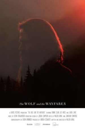 The Wolf and the Wayfarer (2016)